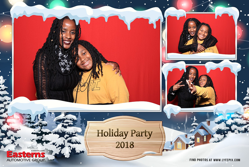 eastern-2018-holiday-party-sterling-virginia-photo-booth-230814.jpg
