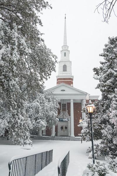 Dec2018 SnowStorm- Kathy S