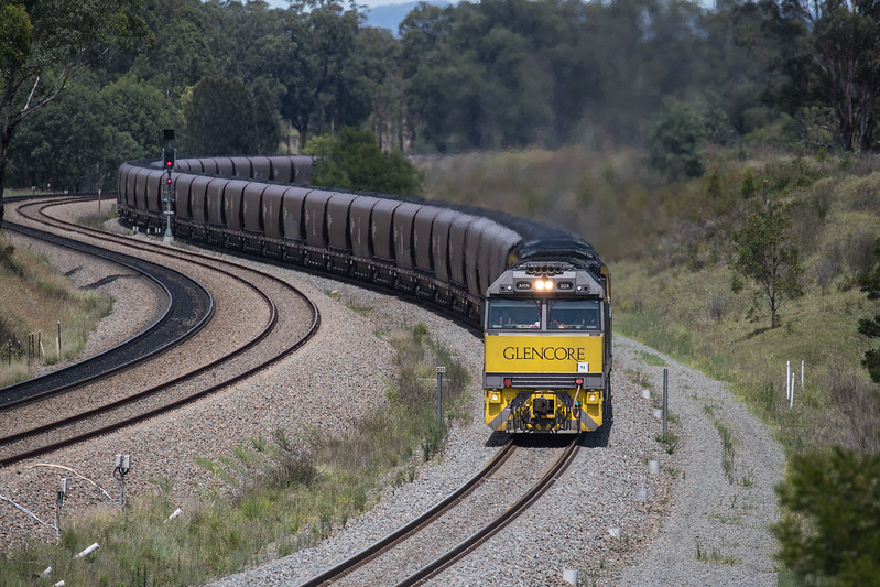 NSW-Lochinvar-Overpass-XRN024_041016960.jpg