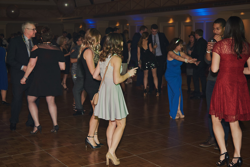 New Years Eve Soiree 2017 at JW Marriott Chicago (28).jpg