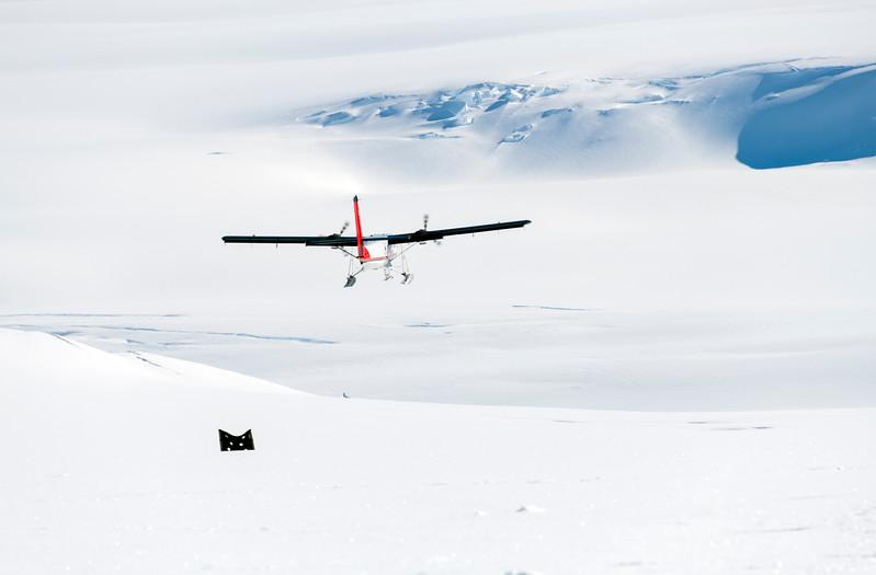 Vinson Base Camp -1-9-18092986.jpg