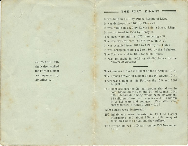 026c Dinant Fort 2 copy.jpg