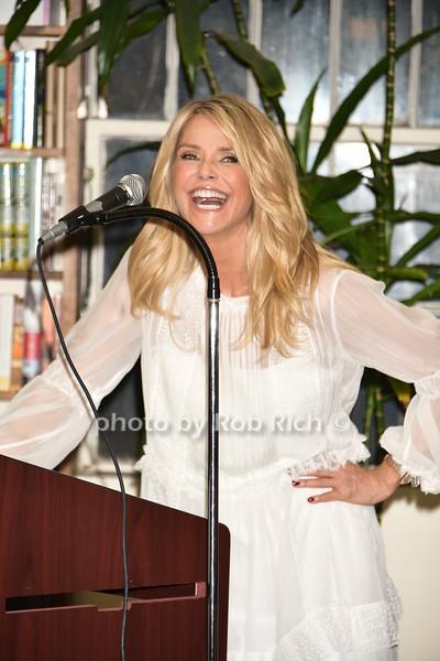 Christie Brinkley   photo by Rob Rich/SocietyAllure.com © 2015 robwayne1@aol.com 516-676-3939