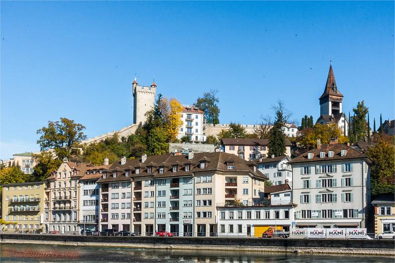 2017-10-17 Luzern - DSC00694.jpg
