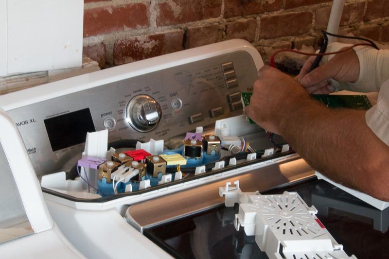 October 3 - Washing machine_ circa 2013.jpg