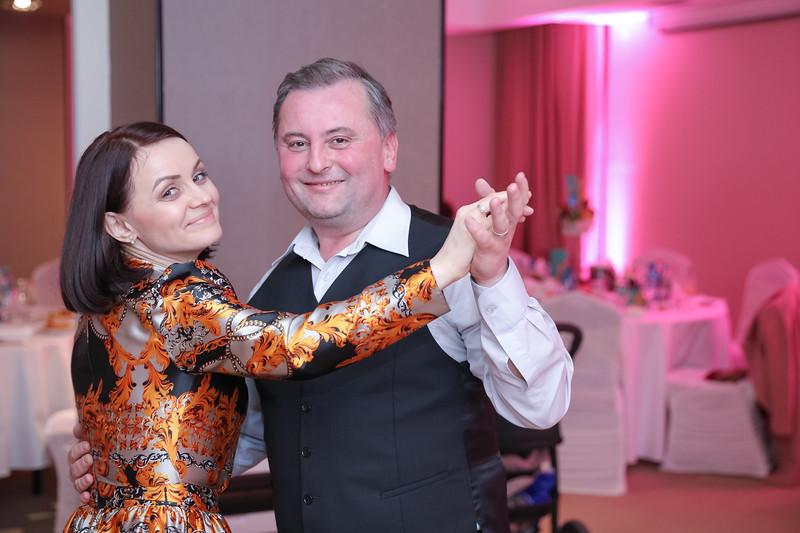Andrei_Alexandru-0387.jpg