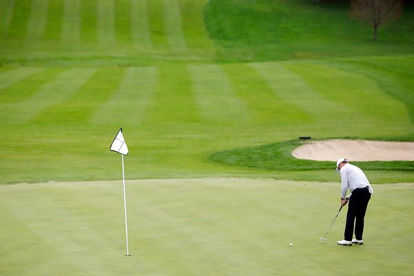 U.S. Open golf qualifier-050719