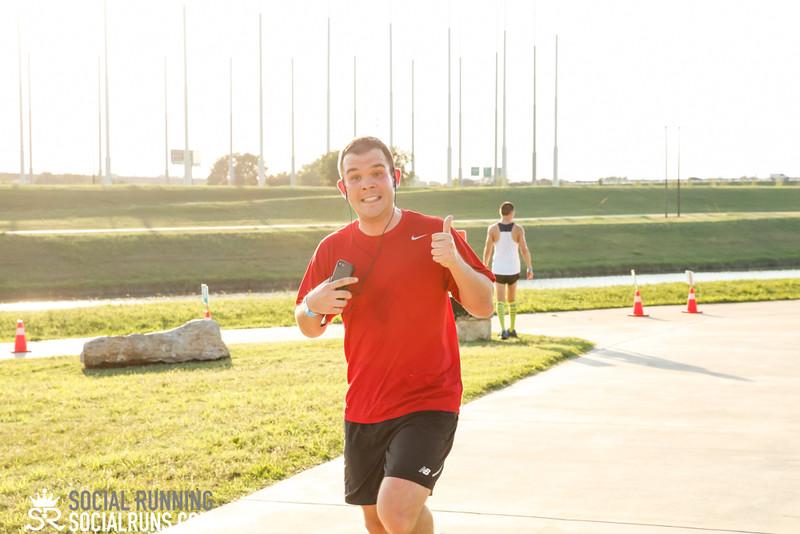 National Run Day 5k-Social Running-2033.jpg