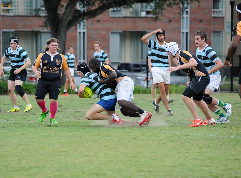 Tulane Rugby Oct 12 020.JPG