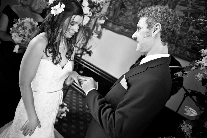 Lauren-Dave-Ceremony-184.jpg