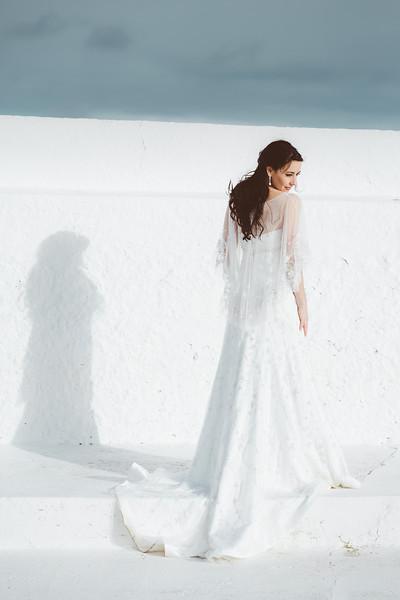 218-M&C-Wedding-Penzance.jpg
