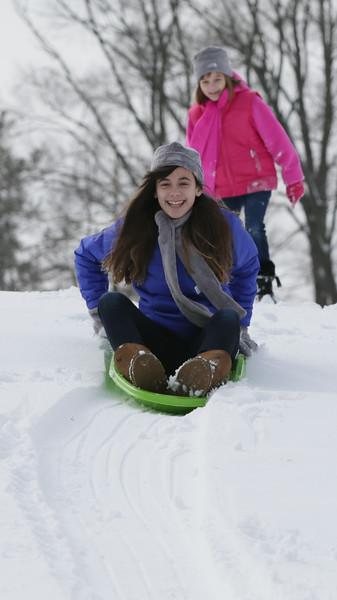 Fun in the snow 022615-6.jpg