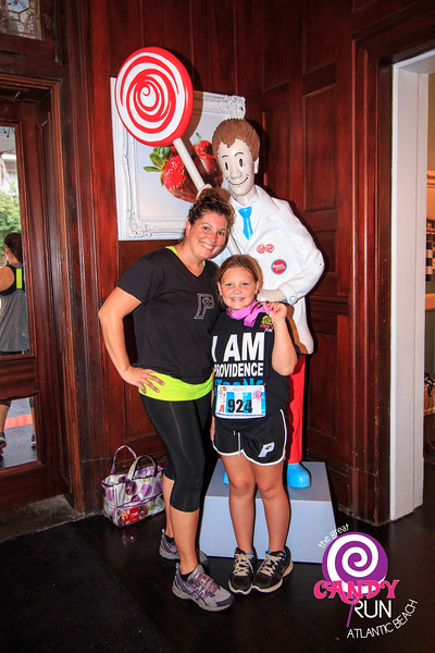151010_Great_Candy_Run_E-Vernacotola-0098.jpg