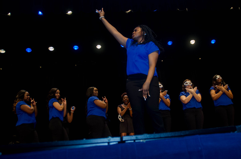 Zeta Phi Beta New Members-4463.jpg