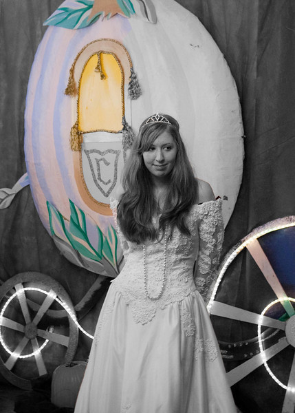 2009 Oct 31_Burr Mansion_1222_edited-2.psd