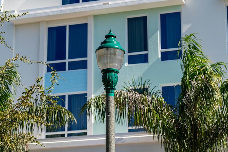 Spring City - Florida - 2019-263.jpg