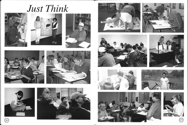 1998 ybook__Page_43.jpg