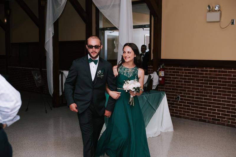 Stephanie&Daniel-203.jpg