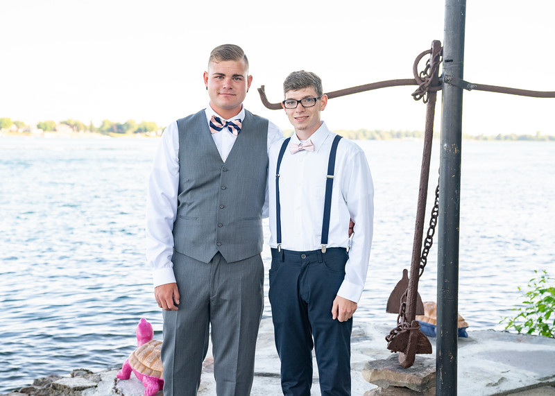 Robison-Wedding-2018-040.jpg