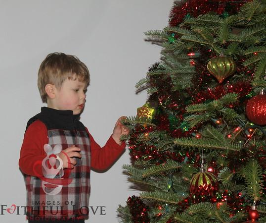 Wyatt Christmas 12-20-13