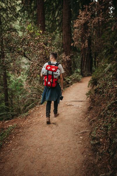 Forest_City_Photographs_Honeymoon_Califonia_San_francisco_Yosimite-50.jpg