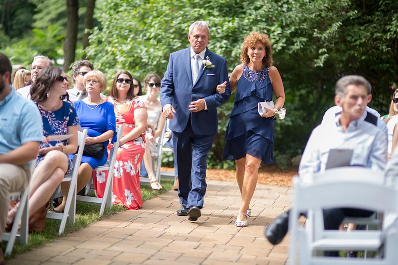 Garrett & Lisa Wedding (243).jpg