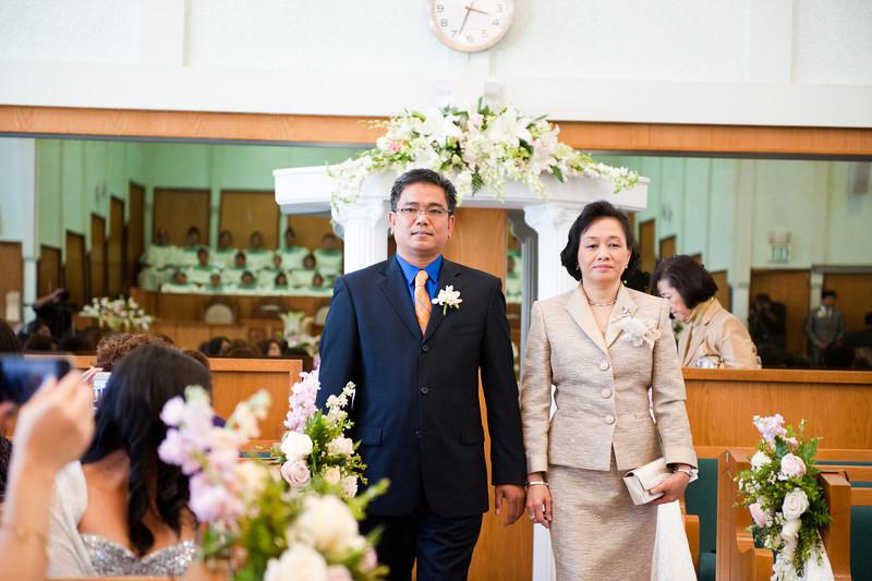 20120527-ceremony-96.JPG