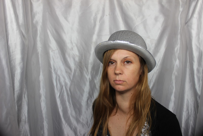 PhxPhotoBooths_Images_177.JPG