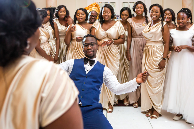 Nigerian wedding London-26.jpg