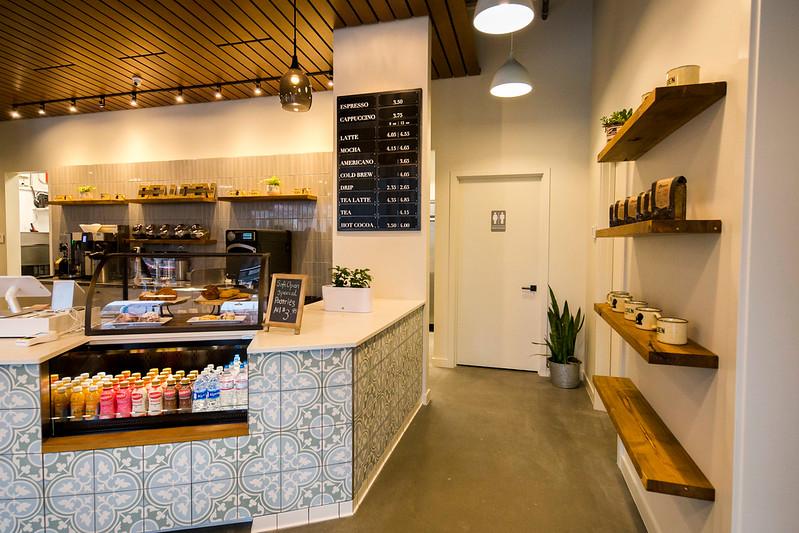 Pratt_Bellden Cafe_16.jpg