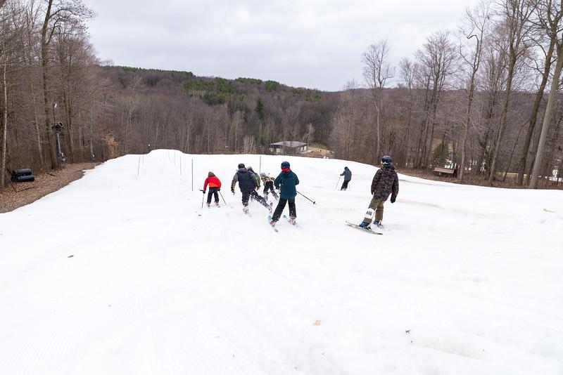 56th-Ski-Carnival-Saturday-2017_Snow-Trails_Ohio-1789.jpg