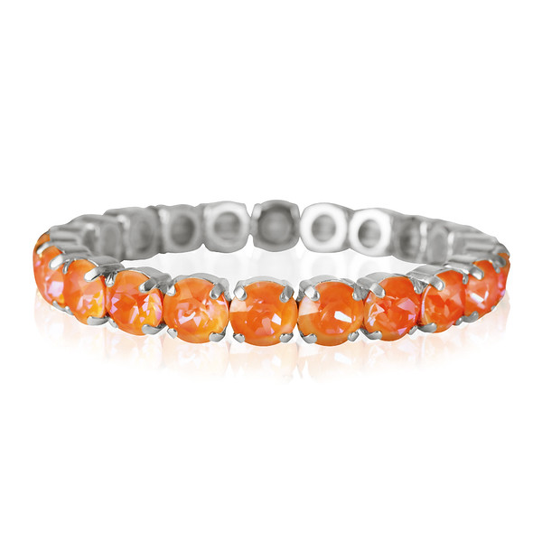 Gia-orange-glow-rhodium.jpg