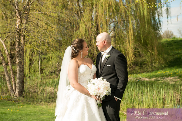 05/10/19 Giordimaina Wedding