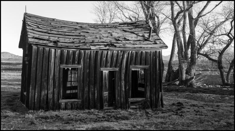 Bishop Abandoned Ranch House.jpg