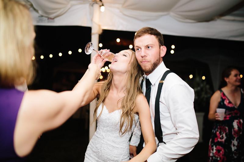 skylar_and_corey_tyoga_country_club_wedding_image-1045.jpg