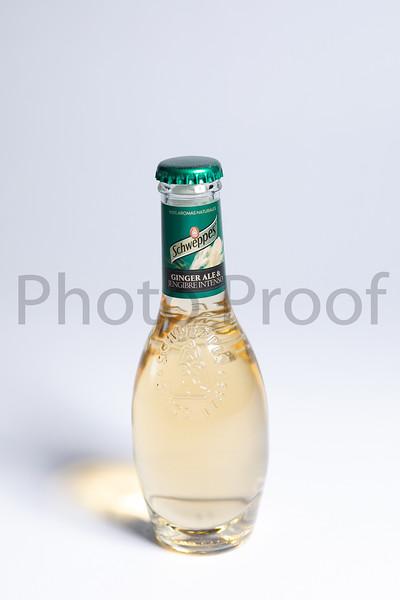BIRDSONG Schweppes Cocktails 005.jpg