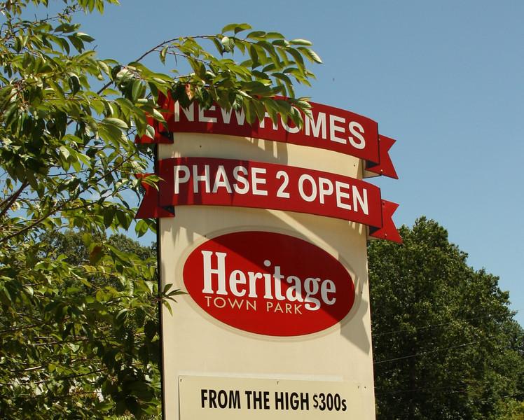 Heritage Town Park Cherokee County (11).JPG