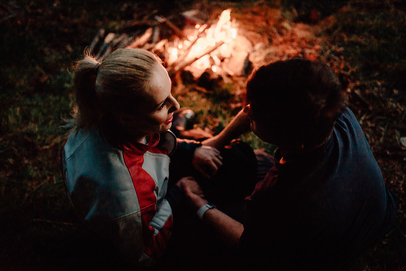 Sedinta Camping - Cezar Machidon-66.jpg