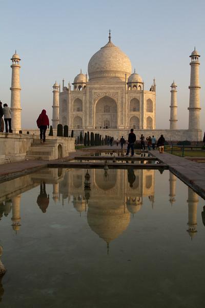 India_2012Feb-5714.jpg