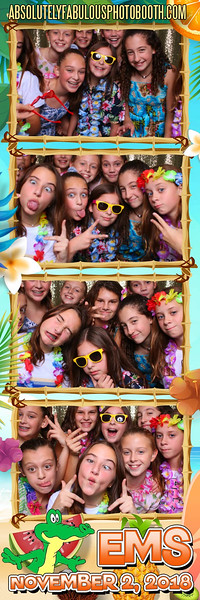 Absolutely Fabulous Photo Booth - (203) 912-5230 -181102_201024.jpg