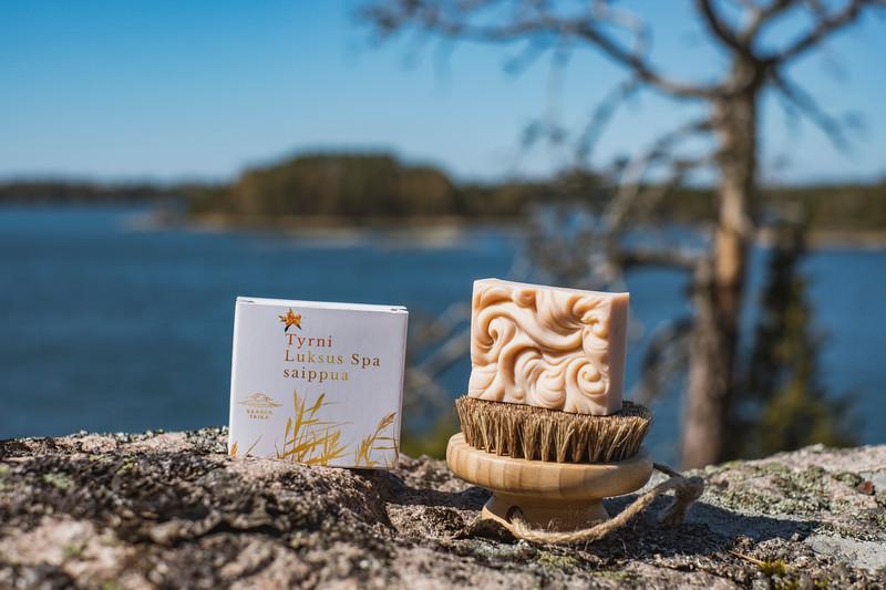 saaren taika ekologinen kosmetiikka pesuaine Saaren Taika ekologinen pesuaine kosmetiikka (10 of 18).jpg