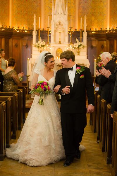 bap_corio-hall-wedding_20140308161817__D3S7606