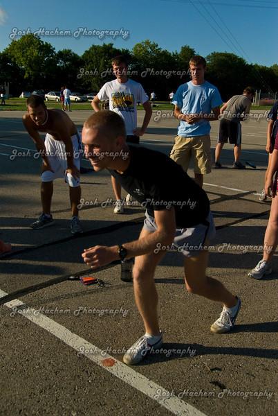 08.28.2009_Running_Fourties_169.jpg