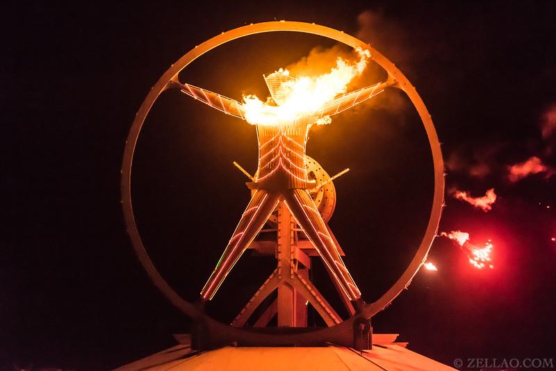 Burning-Man-2016-by-Zellao-160903-01860.jpg