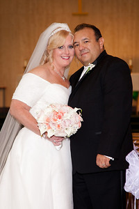 Kathy and Allan 09-09-12
