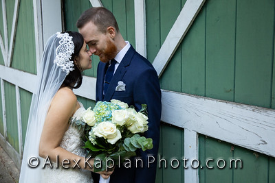 Wedding at The Werber Family Home on Little Peconic Bay, NY by Alex Kaplan