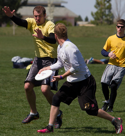 Ulti_Sectionals_4.15.12_337.jpg