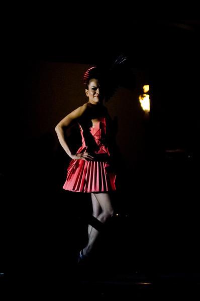 StudioAsap-Couture 2011-166.JPG
