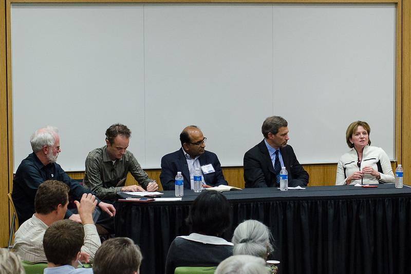 20121106-EDF panel-Nov2012-Tom VanderArk-2679.jpg