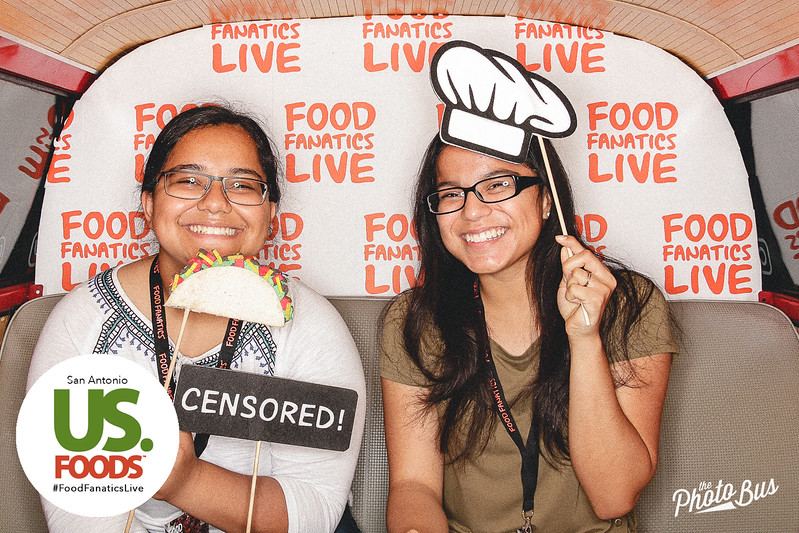us-foods-photo-booth-265.jpg